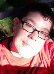 Ryn, 40, Salem (State of Oregon)