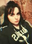 Apollinariya, 25  , Livny