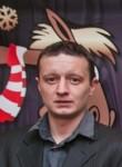 Tolik, 38, Minsk