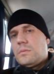 Vladimir, 37, Dnipr