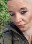 Meia, 33  , Winschoten