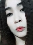 anh, 32  , Can Giuoc