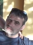 Victor, 43  , Brescia