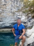 Oleg, 56, Horad Barysaw