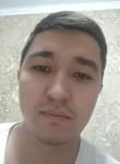 Атай, 25 лет, Бишкек