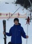 Nikolaj, 30  , Nittenau