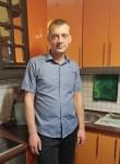 Ivan , 31, Yekaterinburg