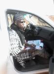 BOUBA, 41  , Dakar