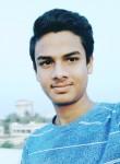 Pandu I, 18  , Hyderabad