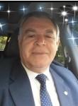 nicholas, 61  , Jacksonville (State of Florida)