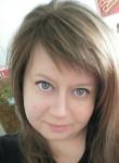 Elena, 34, Engels
