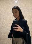 Lilit, 34  , Yerevan