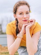 Olga, 35, Ukraine, Perevalsk