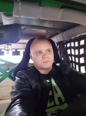 Aleksey, 30, Russia, Shchelkovo