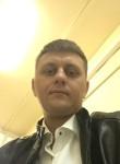igor, 29, Odintsovo