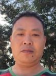 yzp, 49, Kunming