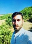 Murat , 22  , Istanbul