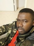 Kassim, 30  , Aubervilliers
