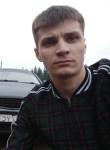 Lekha, 24  , Lesnoy