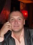 Aleksey Kirshin, 43, Izhevsk