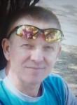 Sergey, 52, Kropivnickij