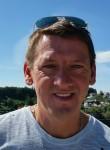 Ivan, 38  , Rostov