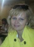 Irina, 48  , Alushta