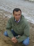 Sasha, 53  , Cheboksary