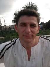 Stanislav, 44, Ukraine, Kharkiv