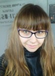 Katya, 28, Murmansk