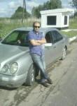 tapohka80