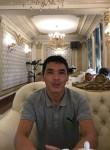 Erik, 24, Bishkek