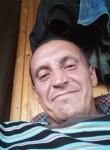 Kostya, 41, Tomsk