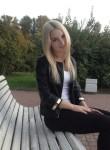 Anna, 20  , Verkhniy Baskunchak