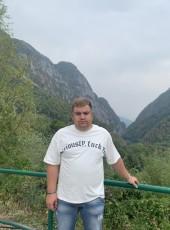 cergey, 29, Russia, Chelyabinsk