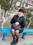 Olga, 55  , Odessa