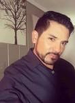 Jose, 34  , Managua
