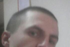 Kirill Spirin, 34 - Just Me