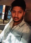 Rag, 38 лет, Malkajgiri