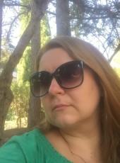 Elena, 40, Russia, Krasnodar