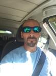 bouafie, 46, La Defense