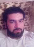 Aleqsandre, 25  , Udachny