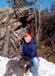 Alena, 47  , Stavropol