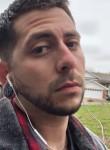 Donovan, 28  , Austin (State of Texas)