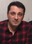 Artur, 49  , Skhodnya