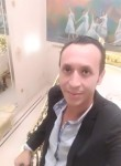 علا؛ , 48  , Cairo