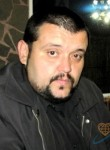 Олег, 45 лет, Елань