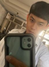 凱凱, 19, China, Tantou