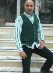 Aykut, 43, Erzurum
