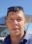 Leonid, 39  , Yeysk